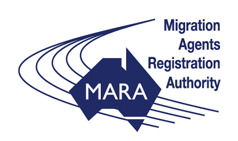 Migratin Agents Registration Authority