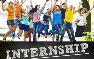 Internships Opportunities at ESS