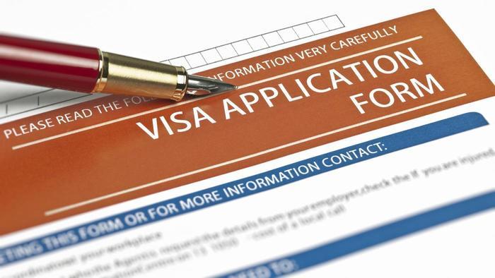 Changes in Australian visa framework - ESS worldwide